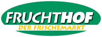 Fruchthof
